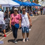 Bermuda Day Heritage Parade, May 24 2019 DF (36)