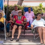 Bermuda Day Heritage Parade, May 24 2019 DF (37)