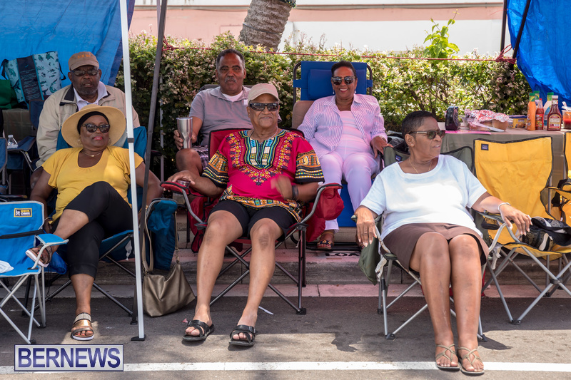Bermuda-Day-Heritage-Parade-May-24-2019-DF-37