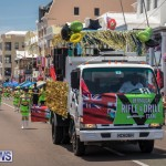 Bermuda Day Heritage Parade, May 24 2019 DF (38)