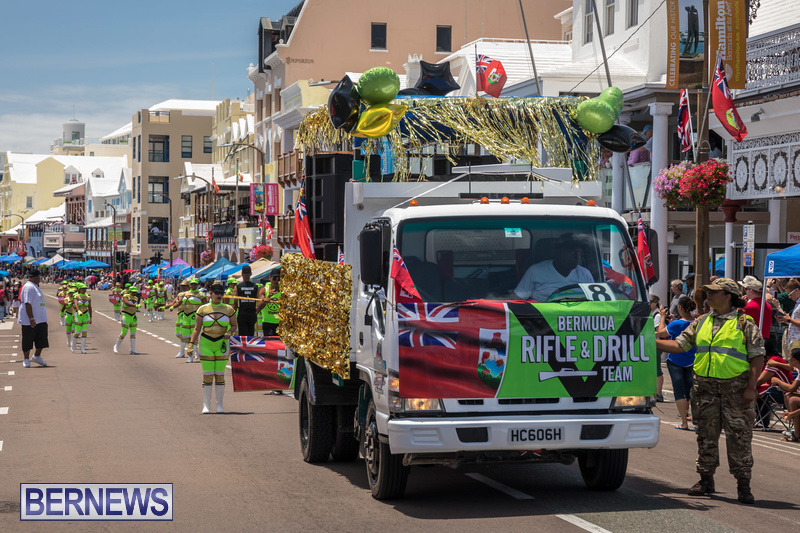 Bermuda-Day-Heritage-Parade-May-24-2019-DF-38