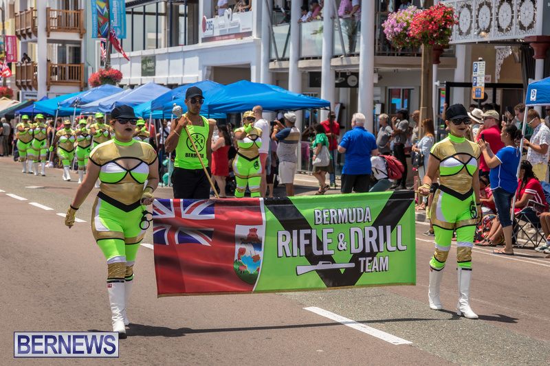 Bermuda-Day-Heritage-Parade-May-24-2019-DF-39