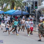 Bermuda Day Heritage Parade, May 24 2019 DF (4)
