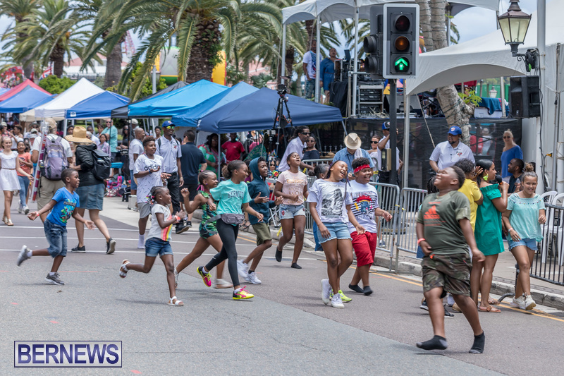 Bermuda-Day-Heritage-Parade-May-24-2019-DF-4