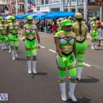 Bermuda Day Heritage Parade, May 24 2019 DF (40)