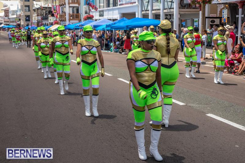 Bermuda-Day-Heritage-Parade-May-24-2019-DF-40