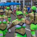 Bermuda Day Heritage Parade, May 24 2019 DF (41)