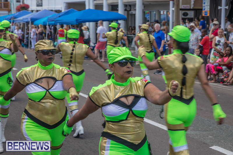 Bermuda-Day-Heritage-Parade-May-24-2019-DF-41