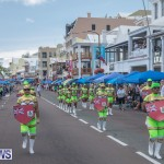 Bermuda Day Heritage Parade, May 24 2019 DF (42)