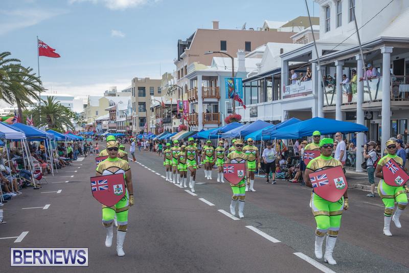 Bermuda-Day-Heritage-Parade-May-24-2019-DF-42