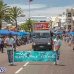 Bermuda Day Heritage Parade, May 24 2019 DF (43)