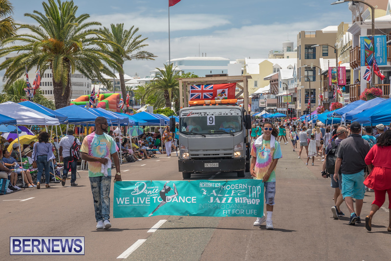 Bermuda-Day-Heritage-Parade-May-24-2019-DF-43