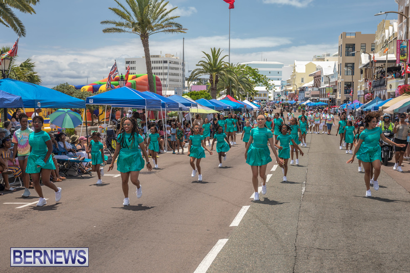 Bermuda-Day-Heritage-Parade-May-24-2019-DF-44