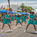 Bermuda Day Heritage Parade, May 24 2019 DF (45)