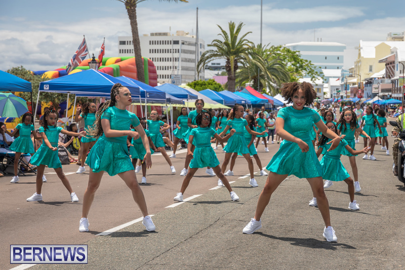Bermuda-Day-Heritage-Parade-May-24-2019-DF-45