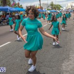 Bermuda Day Heritage Parade, May 24 2019 DF (46)