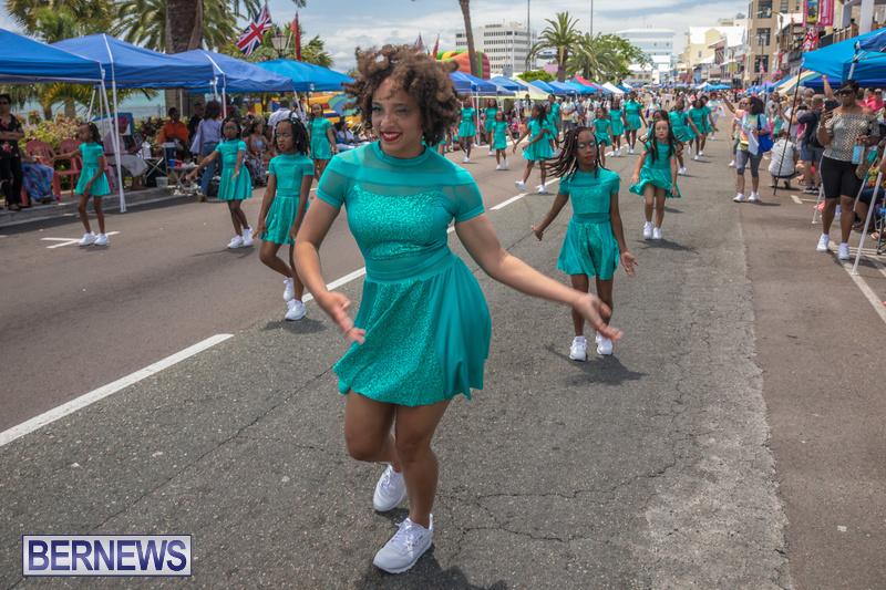 Bermuda-Day-Heritage-Parade-May-24-2019-DF-46