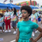 Bermuda Day Heritage Parade, May 24 2019 DF (47)
