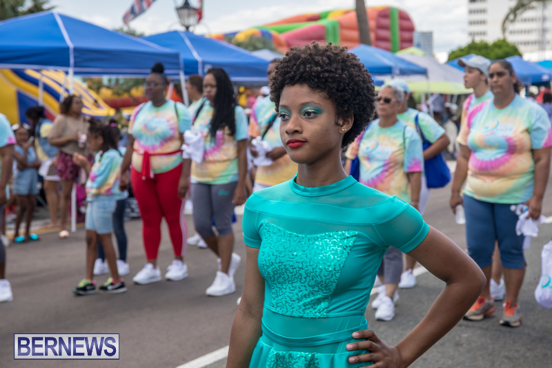Bermuda-Day-Heritage-Parade-May-24-2019-DF-47