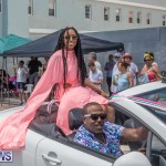 Bermuda Day Heritage Parade, May 24 2019 DF (48)