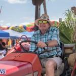 Bermuda Day Heritage Parade, May 24 2019 DF (49)