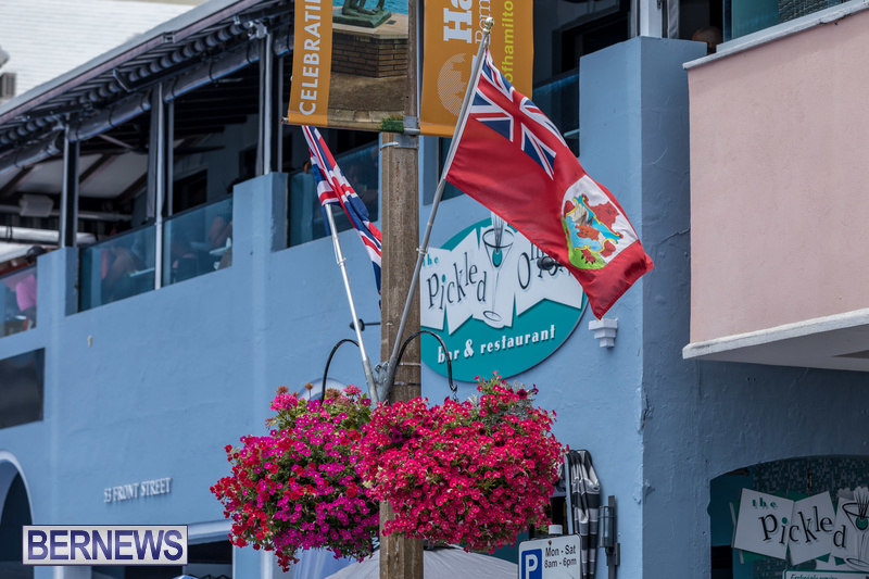 Bermuda-Day-Heritage-Parade-May-24-2019-DF-5
