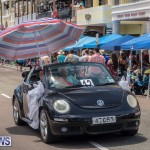 Bermuda Day Heritage Parade, May 24 2019 DF (51)