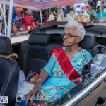 Bermuda Day Heritage Parade, May 24 2019 DF (52)