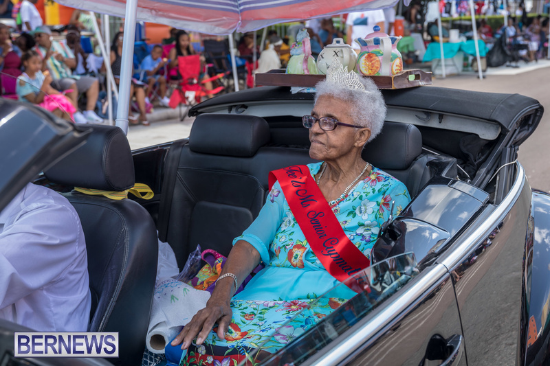 Bermuda-Day-Heritage-Parade-May-24-2019-DF-52