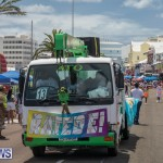 Bermuda Day Heritage Parade, May 24 2019 DF (53)