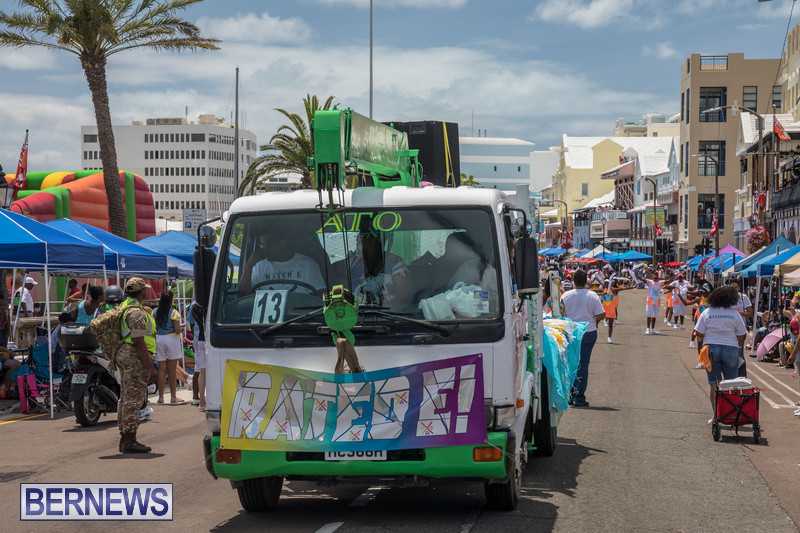 Bermuda-Day-Heritage-Parade-May-24-2019-DF-53