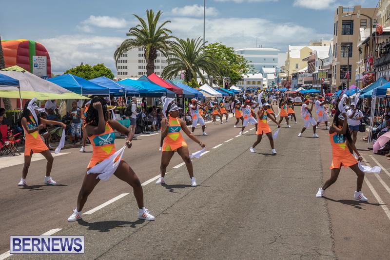 Bermuda-Day-Heritage-Parade-May-24-2019-DF-54