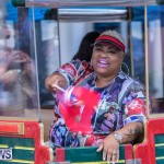 Bermuda Day Heritage Parade, May 24 2019 DF (56)