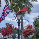 Bermuda Day Heritage Parade, May 24 2019 DF (57)
