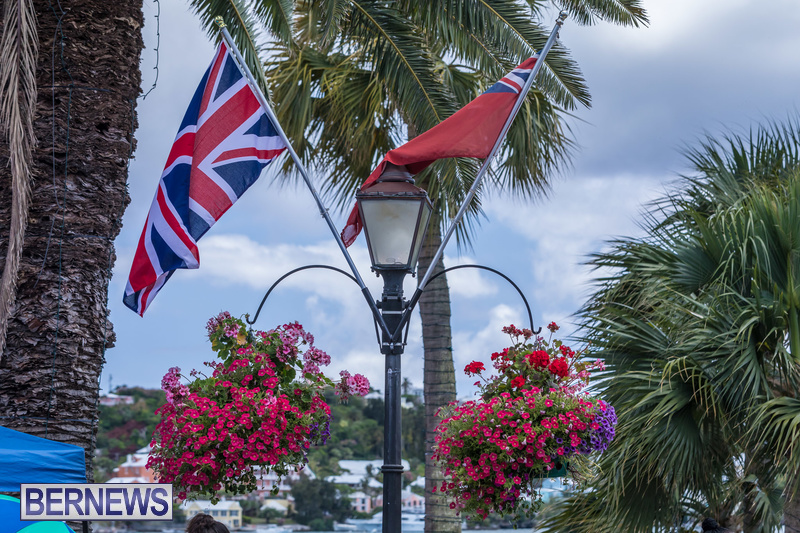 Bermuda-Day-Heritage-Parade-May-24-2019-DF-57