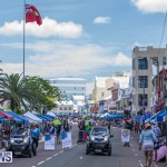 Bermuda Day Heritage Parade, May 24 2019 DF (58)