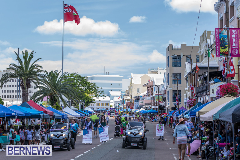 Bermuda-Day-Heritage-Parade-May-24-2019-DF-58