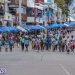 Bermuda Day Heritage Parade, May 24 2019 DF (6)