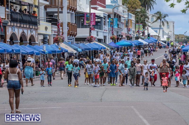 Bermuda-Day-Heritage-Parade-May-24-2019-DF-6