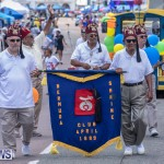 Bermuda Day Heritage Parade, May 24 2019 DF (60)