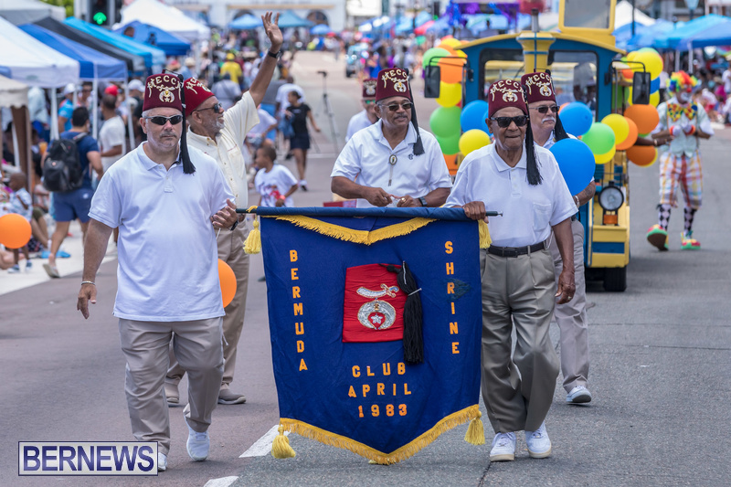 Bermuda-Day-Heritage-Parade-May-24-2019-DF-60