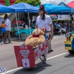 Bermuda Day Heritage Parade, May 24 2019 DF (61)