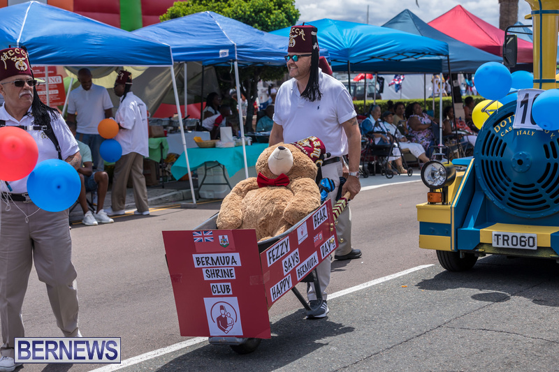 Bermuda-Day-Heritage-Parade-May-24-2019-DF-61