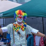 Bermuda Day Heritage Parade, May 24 2019 DF (62)