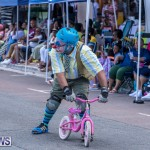 Bermuda Day Heritage Parade, May 24 2019 DF (63)