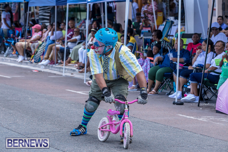 Bermuda-Day-Heritage-Parade-May-24-2019-DF-63