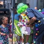 Bermuda Day Heritage Parade, May 24 2019 DF (64)