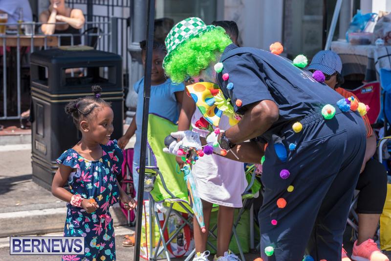 Bermuda-Day-Heritage-Parade-May-24-2019-DF-64