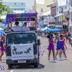 Bermuda Day Heritage Parade, May 24 2019 DF (65)