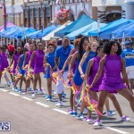 Bermuda Day Heritage Parade, May 24 2019 DF (66)